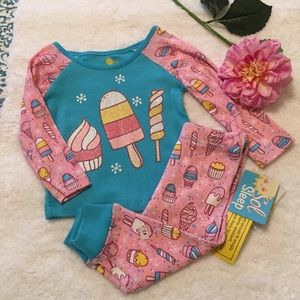 🌸Sol Sleep Pajama Set🌸